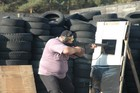 2005-10-09-ipsc rifle level1 018