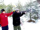 2005.11.27 ipsc manniku shotgun 006