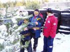 2005.11.27 ipsc manniku shotgun 008