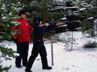 2005.11.27 ipsc manniku shotgun 011