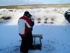 2005.11.27 ipsc manniku shotgun 015