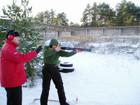2005.11.27 ipsc manniku shotgun 018