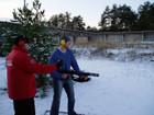 2005.11.27 ipsc manniku shotgun 021