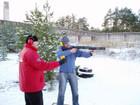 2005.11.27 ipsc manniku shotgun 022