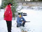 2005.11.27 ipsc manniku shotgun 023