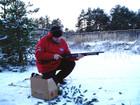 2005.11.27 ipsc manniku shotgun 028