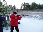 2005.11.27 ipsc manniku shotgun 030