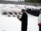 2005.11.27 ipsc manniku shotgun 041