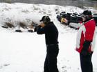 2005.11.27 ipsc manniku shotgun 043