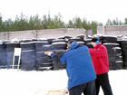 2005.11.27 ipsc manniku shotgun 046