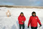 winter practical 2006 002