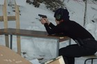 IPSC Aidu handgun Level 2 042