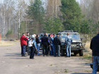 latvia classifier level2 011