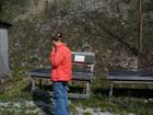 ipsc aidu two gun 2006 010