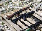 ipsc aidu two gun 2006 035