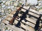 ipsc aidu two gun 2006 036
