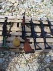 ipsc aidu two gun 2006 037