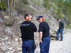 ipsc aidu two gun 2006 038