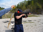 ipsc aidu two gun 2006 041
