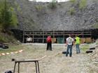 ipsc aidu two gun 2006 043