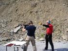 ipsc aidu two gun 2006 045
