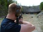 ipsc aidu two gun 2006 046