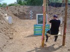 20060714_ipsc_pistol_tula_level_3_011.jpg