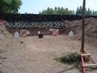 20060714_ipsc_pistol_tula_level_3_014.jpg