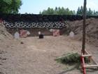 20060714_ipsc_pistol_tula_level_3_014.jpg
