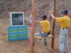 20060714_ipsc_pistol_tula_level_3_017.jpg
