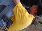 20060714_ipsc_pistol_tula_level_3_020.jpg