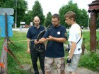 20060714_ipsc_pistol_tula_level_3_033.jpg