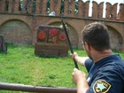 20060714_ipsc_pistol_tula_level_3_034.jpg