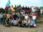 Highlight for Album: 2006-07-14_IPSC_Russia_Championship_Pistol_Tula_Level_3