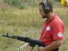 ipsc udria rifle 2006 level ii 031