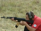 ipsc udria rifle 2006 level ii 032
