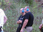 ipsc potsepa 2006 level 2 002