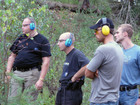 ipsc potsepa 2006 level 2 003