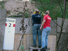 ipsc potsepa 2006 level 2 005
