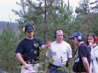 ipsc potsepa 2006 level 2 009