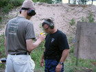 ipsc potsepa 2006 level 2 012