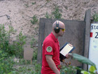ipsc potsepa 2006 level 2 013