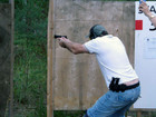 ipsc potsepa 2006 level 2 014