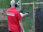 ipsc potsepa 2006 level 2 015