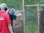 ipsc potsepa 2006 level 2 018
