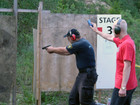 ipsc potsepa 2006 level 2 019