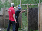 ipsc potsepa 2006 level 2 020