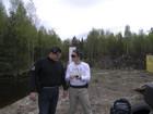 Highlight for Album: 2008-05-18_Kroonu_Klubi_karikas_string_1