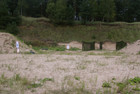 potsepapractical2008-2054.jpg