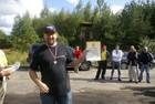 latviatwogun2008-2122.jpg